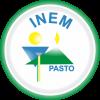 INEM PASTO - 50 años